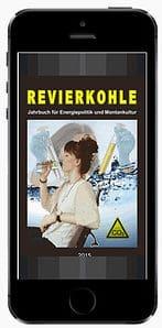 Sie können unser Jahrbuch auch als blätterbare e-paper-Ausgabe mit Videoclips über ebozon.de oder über unsere Geschäftsstelle als USB-Stick zum Preis von 6,00 EUR bestellen