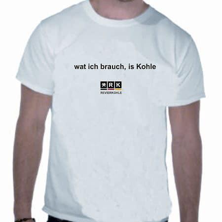 t-shirt---wat-ich-brauch