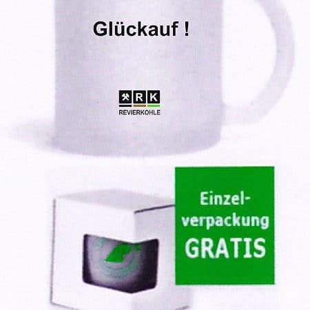 tasse-glueckauf