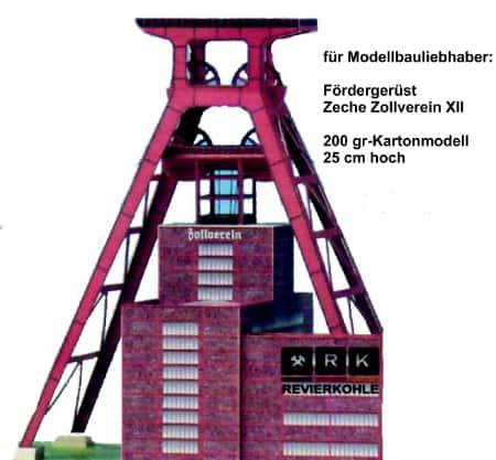 zollvereinmodell