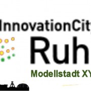 Innovation City 1