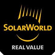 SolarWorld_Real_Value_Logo_8565