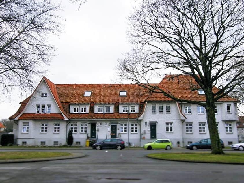 800px-GartenstadtWelheim_12_InPixio