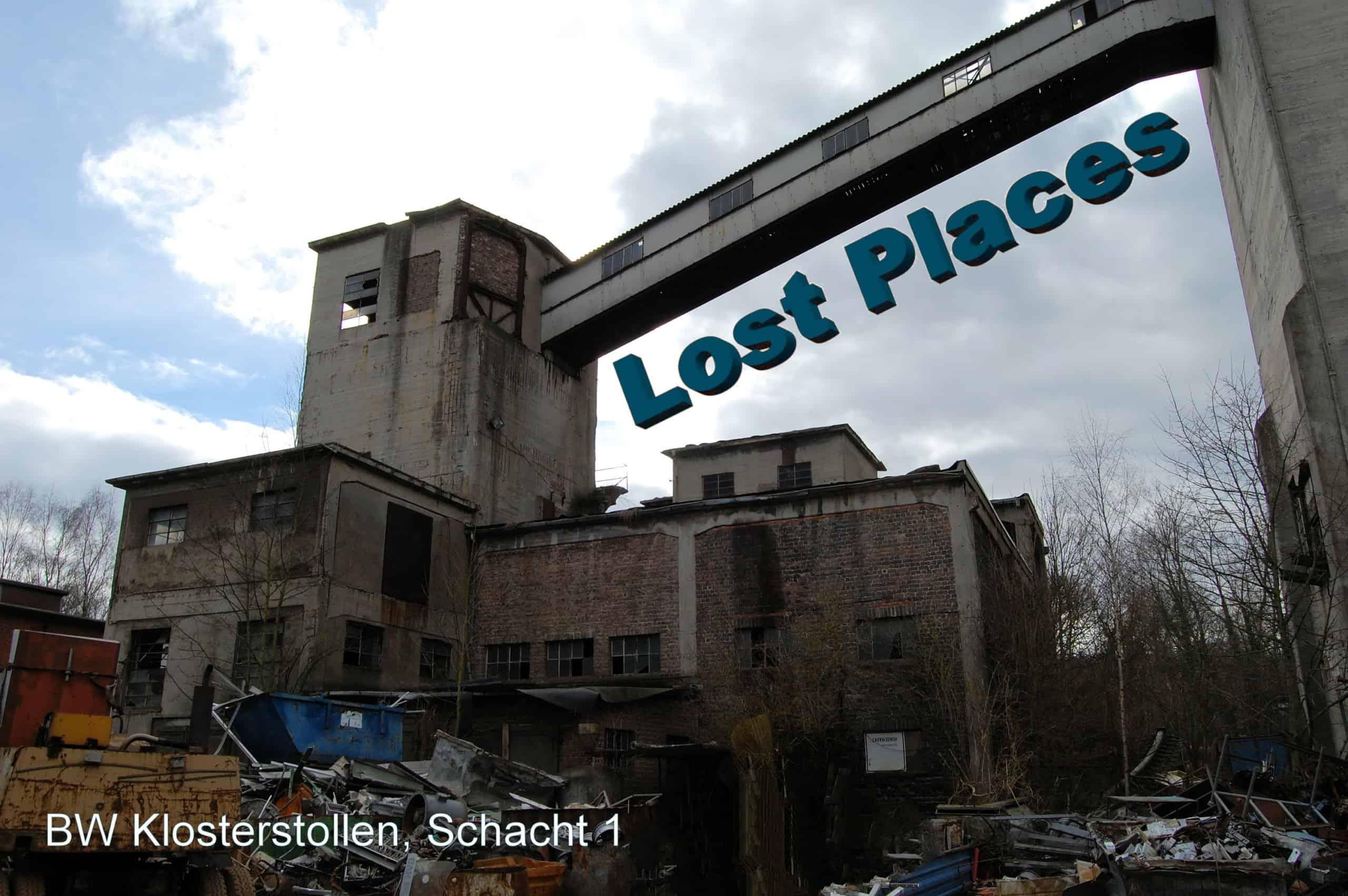 Klosterstollen Schacht 1_InPixio