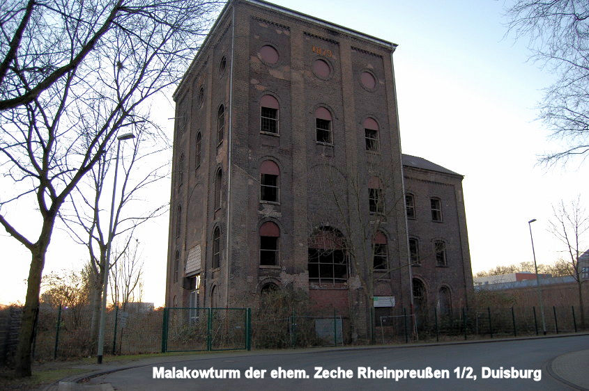 Rheinpreussen 1-2