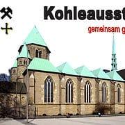 Hohe Domkirche Essen