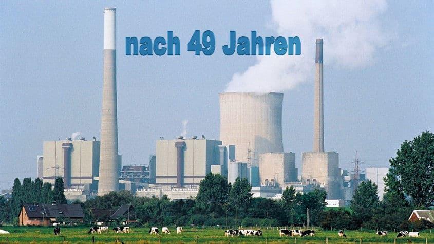 steag-kraftwerk-voerde-100~_v-ARDFotogalerie