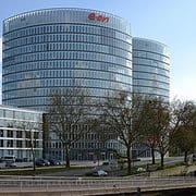 800px-EON-Ruhrgas-Zentrale_Essen