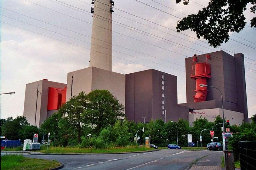 800px-Ibbenbueren_Power_Plant_11 foto- J.-H. Janßen