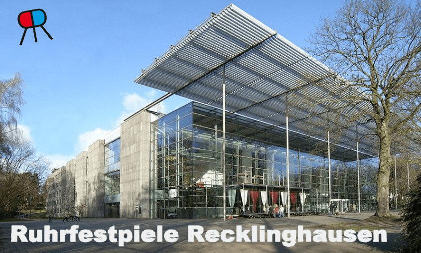 800px-Ruhrfestspielhaus_Recklinghausen foto- daniel ullrich, threedots