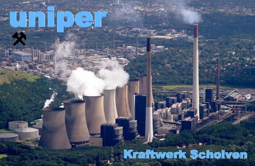 800px-Scholven_Powerplant
