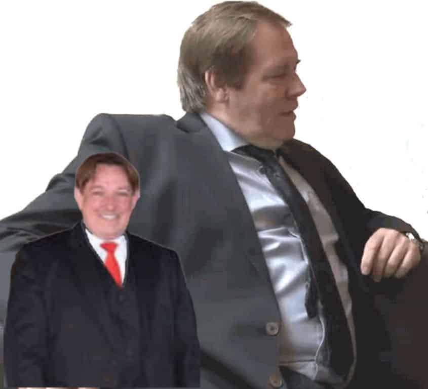 Dr. Wener.Voß 3