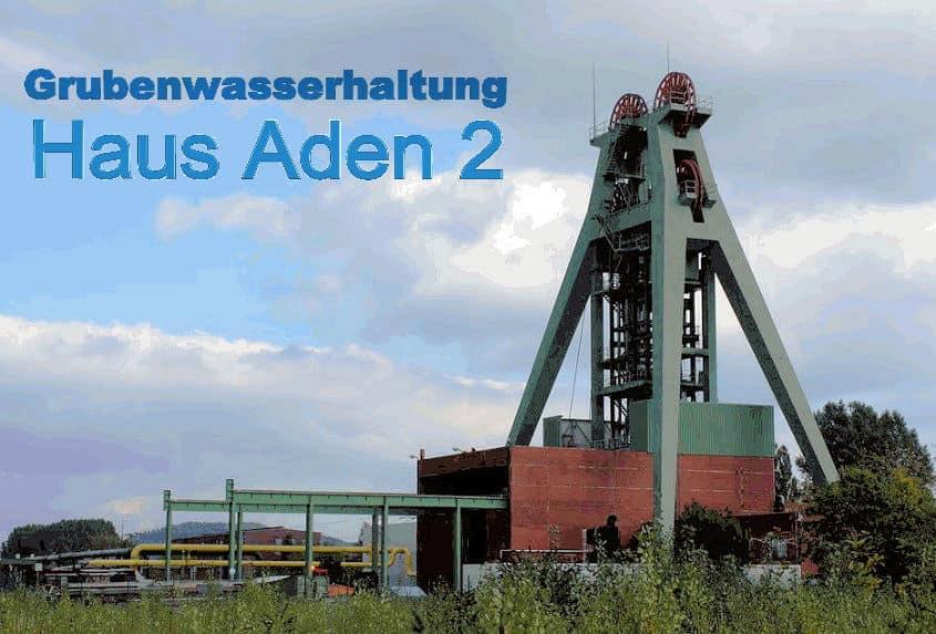 Haus Aden 2, foto- Marko Kruse farbig