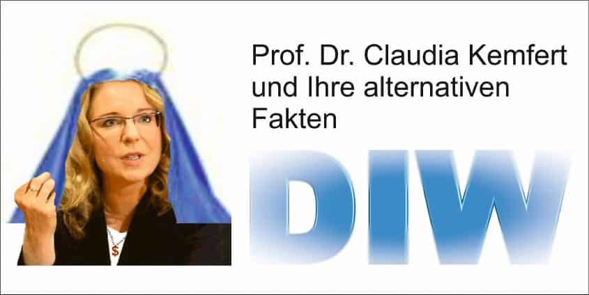 Hl. Claudia 3