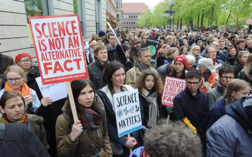 foto Matthias Ahlke, Westf. Nachrichten