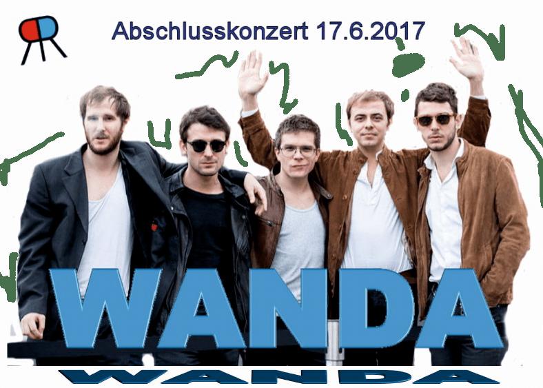 wanda 3