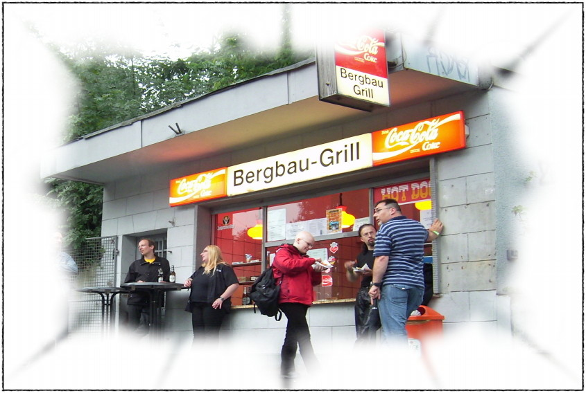 Extraschicht_2009_Bergbaugrill_733 Rainer Halama, wikimedia commons CC-BY-SA-2.5