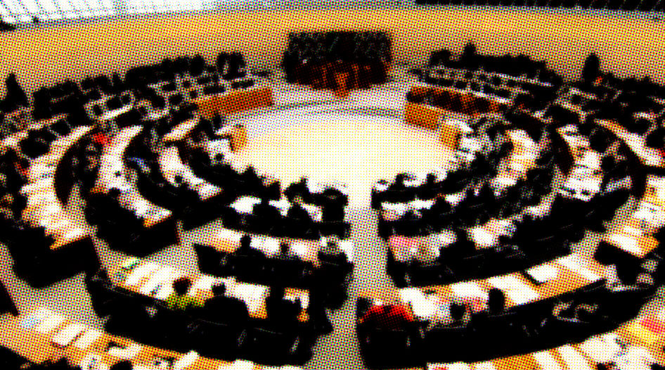 Landtag NRW B. Schälte