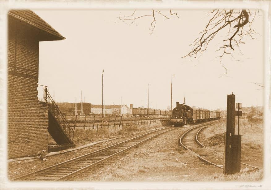 Mein Ruhrgebiet 4