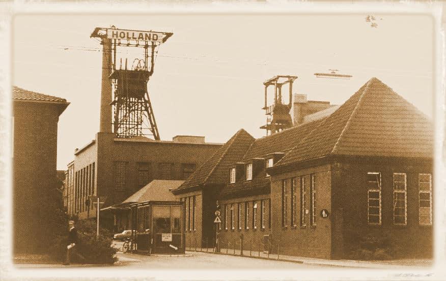 Mein Ruhrgebiet 6