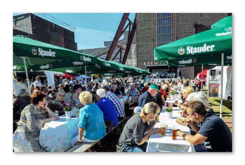 Fest zollverein 3_InPixio