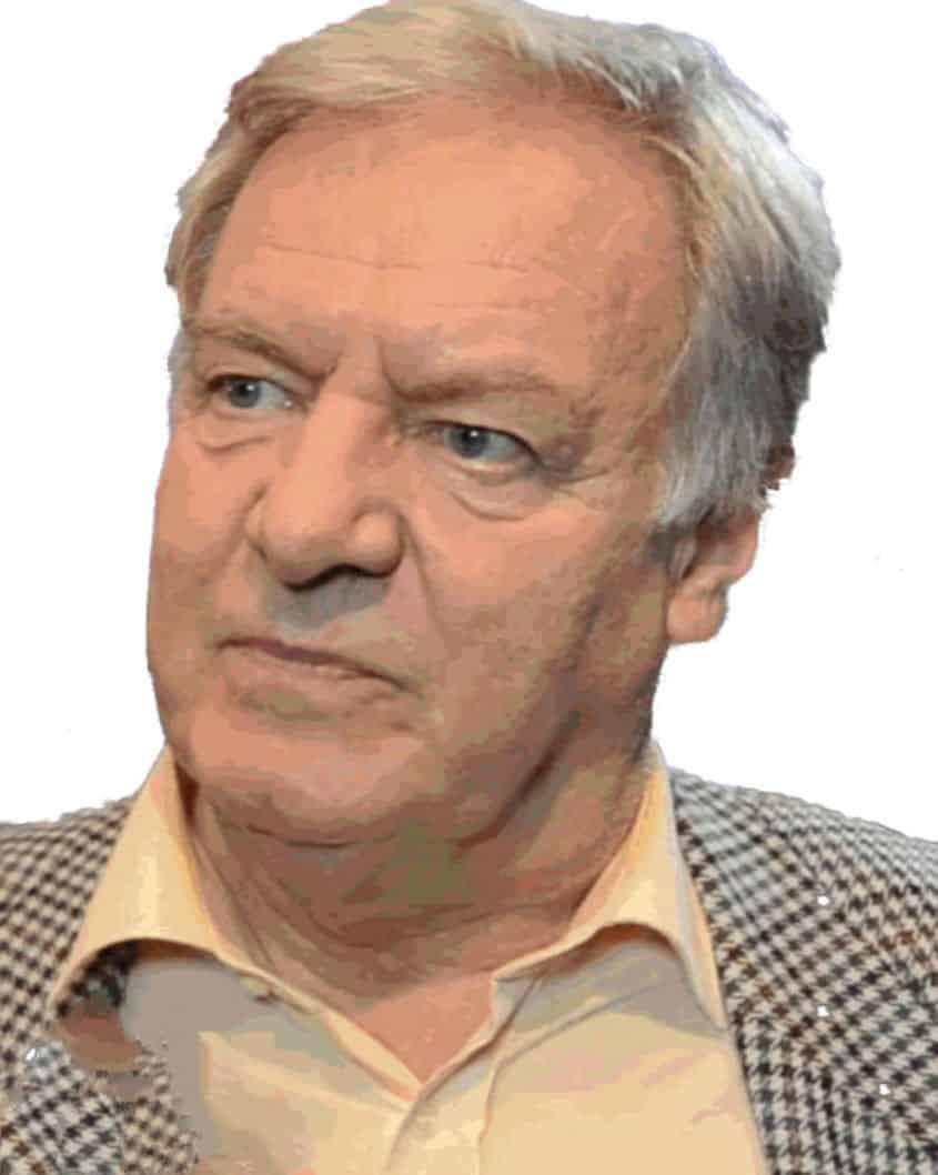 Prof.Dr. Kirstein_InPixio