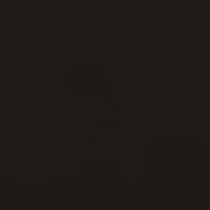 13smok,pixabay.com