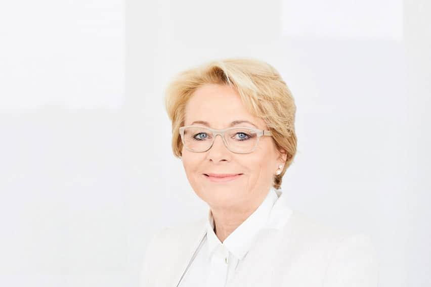 Bärbel Bergerhoff-Wodopia