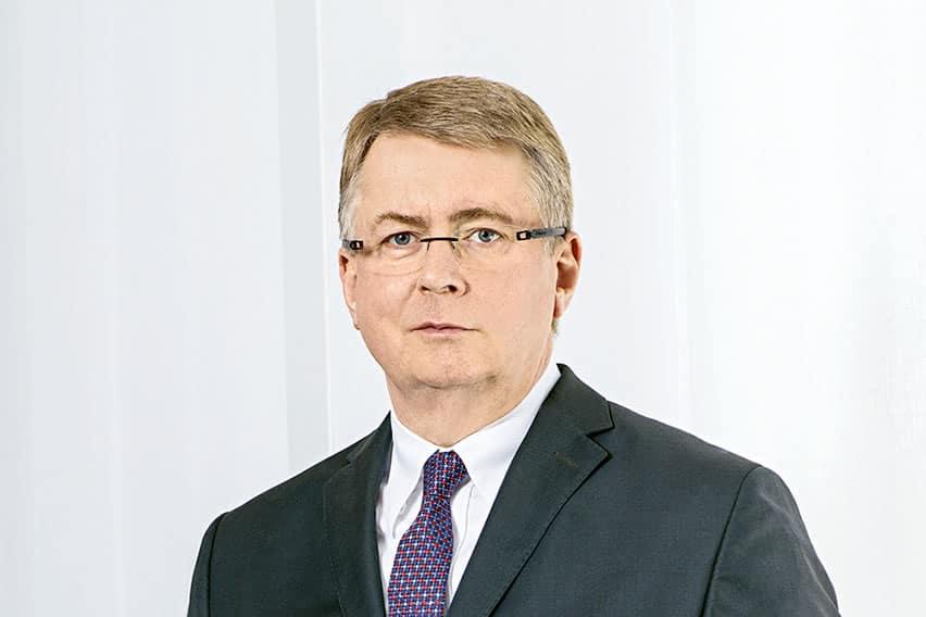 Bernd Tönjes