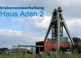 Haus Aden