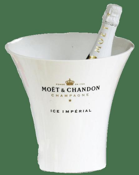 champagne-1500249_1280-removebg-preview