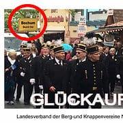 LV Berg-und Knappenvereine NRW