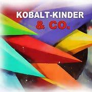 Kobalt Kinder