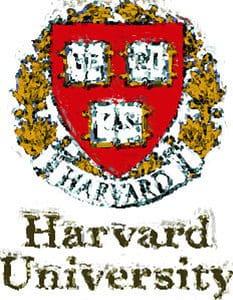harvard universitätslogo- revierkohle-oelbild