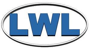 Landschaftsverband Westfalen Lippe-Logo