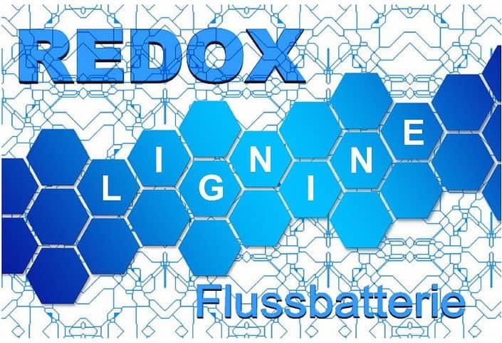 redox-rlussbatterie- revierkohle-grafikentwurf
