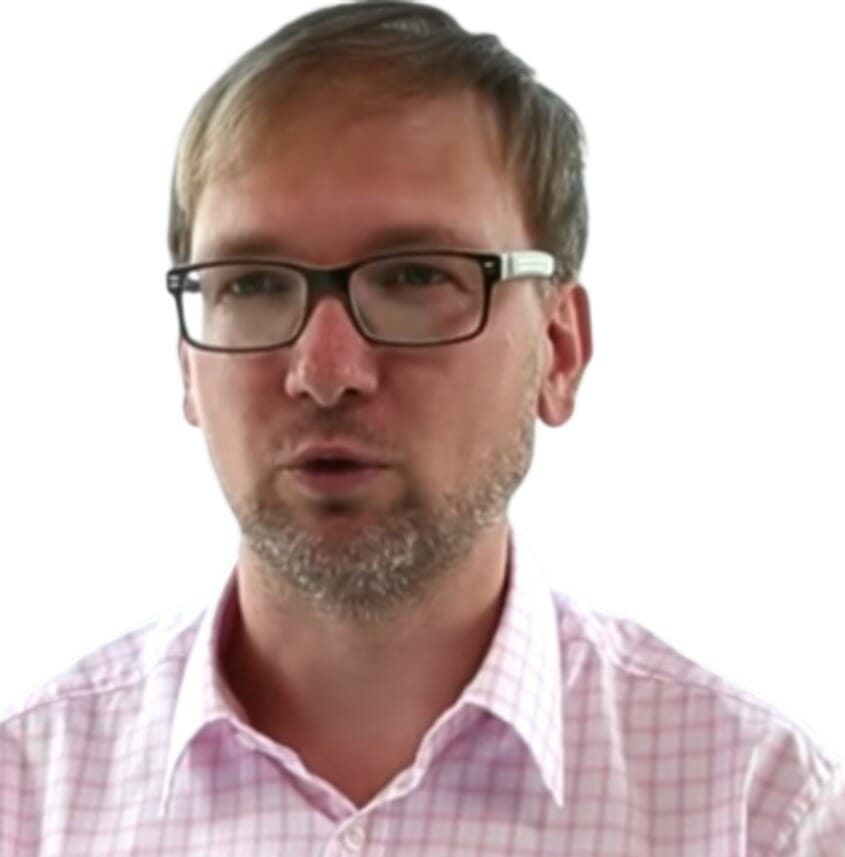 Lars-Jörn Zimmer, CDU-MdL
