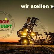 EnergieVernunft Mitteldeutschland