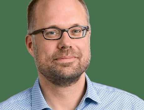 Renko Fittschen, Hasmbur-Energie