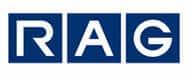 RAG-Logo alt 1