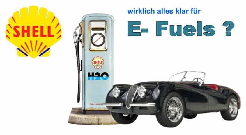H2O-Tankstelle-mit-Oldtimer