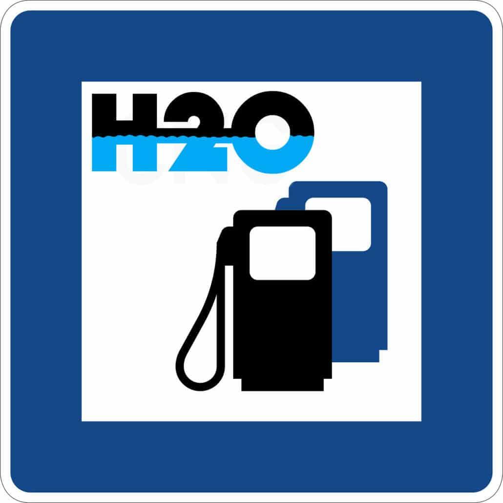 Wasserstoff-Tankstelle-1030x1030
