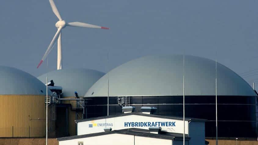 hybridkraftwerk-102_v-ARDFotogalerie-2