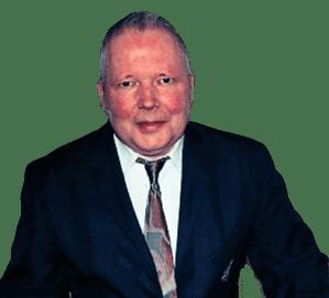 Andreas Maltzahn