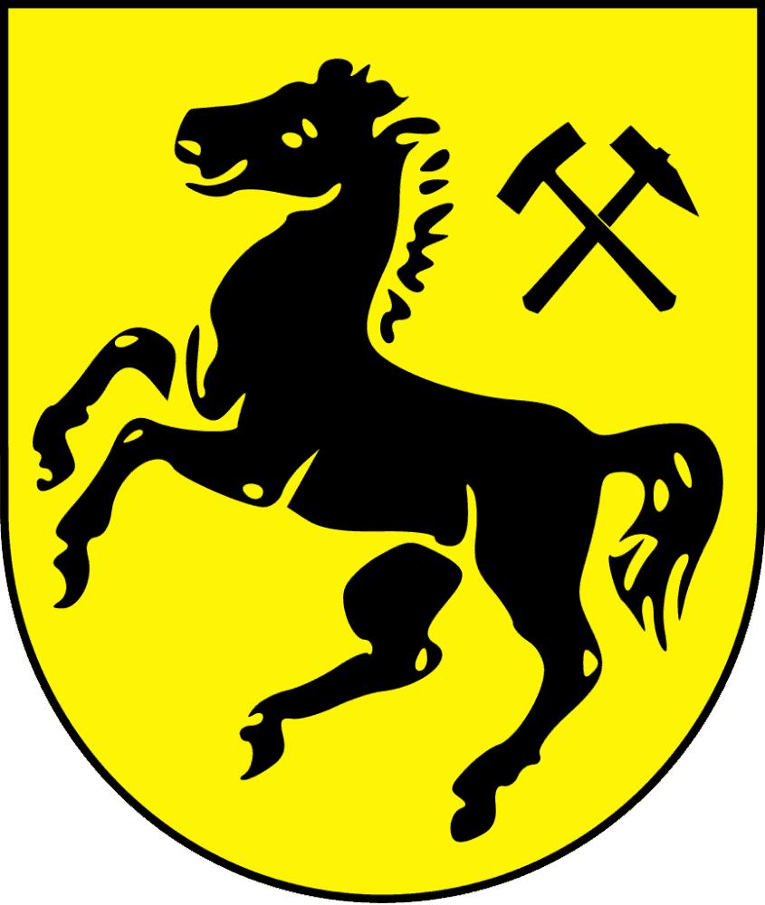 Stadt Herne-Wappen