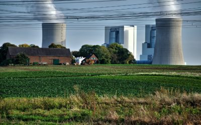 power-plant-224332_1280